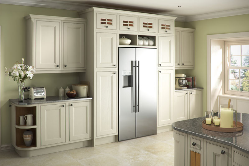 Accessories Brookwood Kitchens