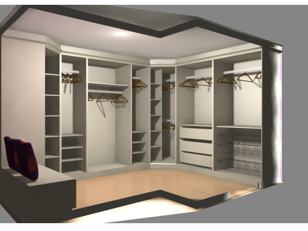 ... Dressing Room Designs In The Home For Dressing Room Designs ...
