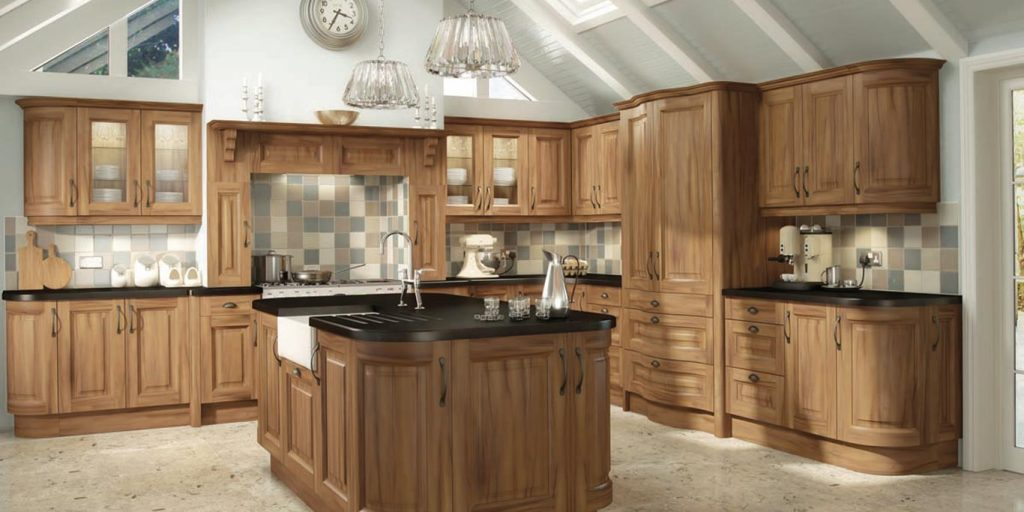 kitchens brookwood kitchens brookwood kitchens